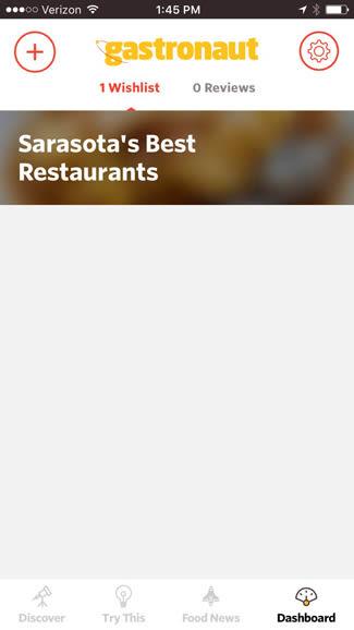 Gastronaut6 ws0zeh