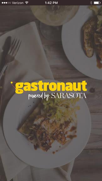 Gastronaut5 lgvmh9
