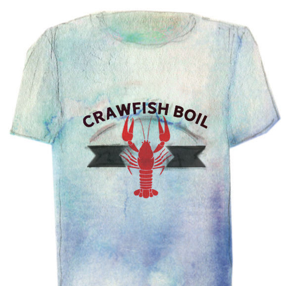 0317 crawfish feature t shirt better boil cjm7ak