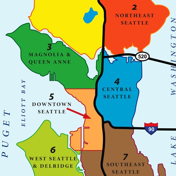 Neighborhoodguide map lg ih3mt7