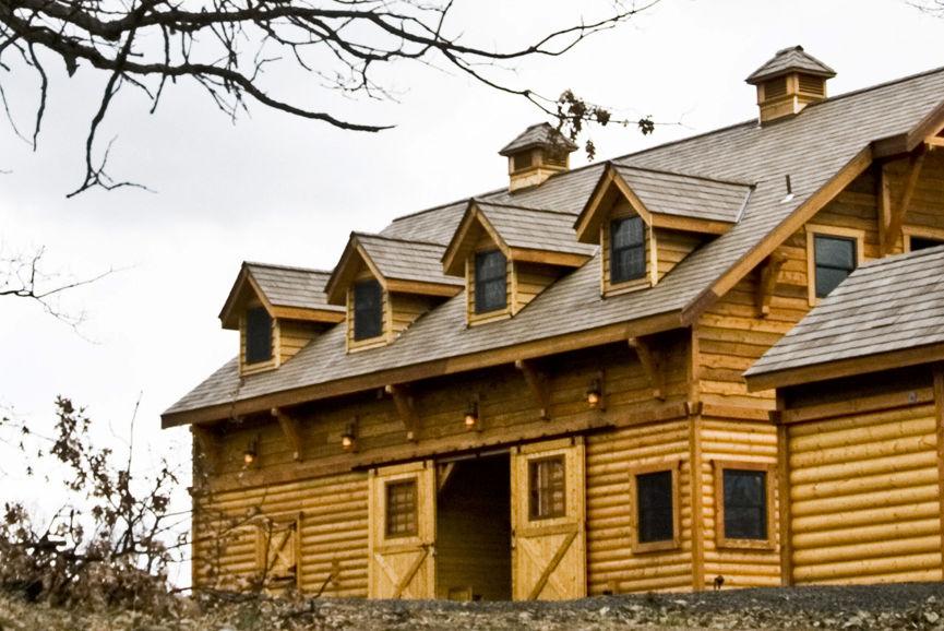 Pine hollow or barn living quarters 1 bdujfg