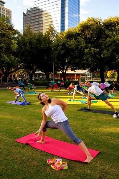 Yoga uikubd