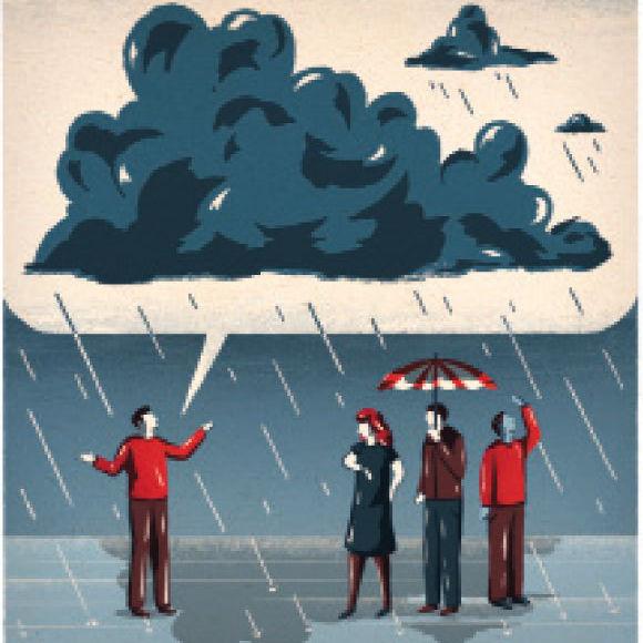 Seattle rainy weather v5uvwl