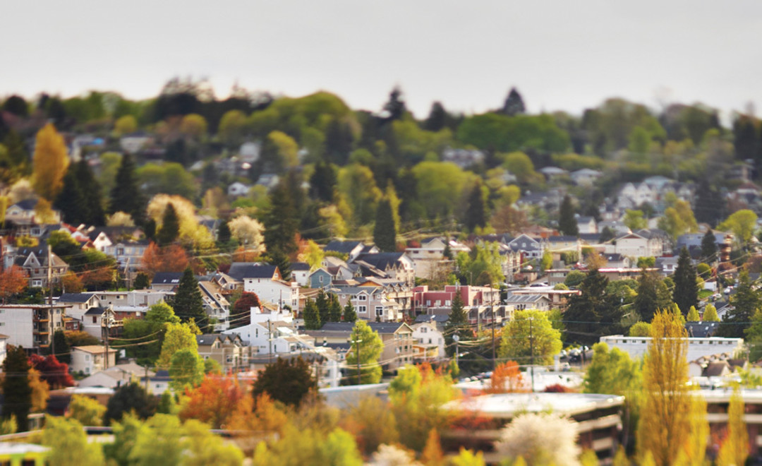 An Insider S Guide To Seattle Top Neighborhoods