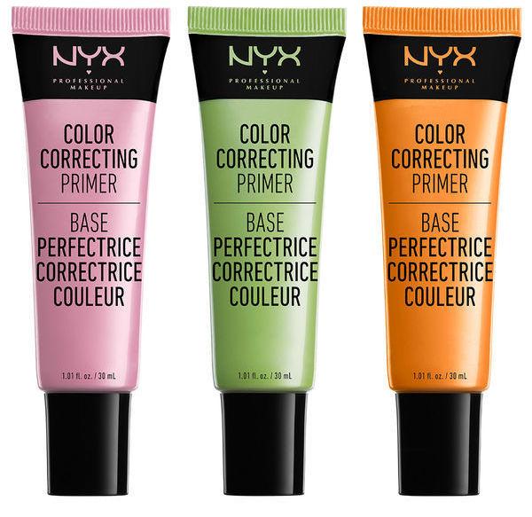 Colorcorrectingliquidprimer main nnunpk