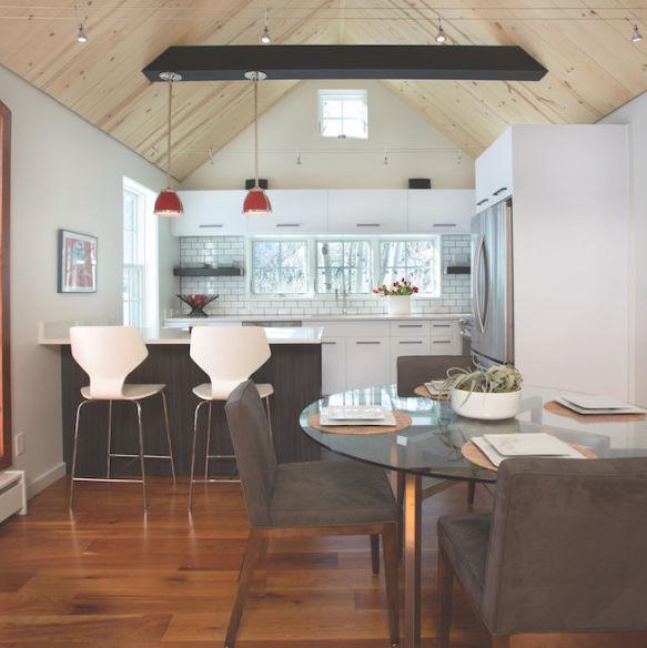 0816 design story lenado cabin kitchen sb3lgp jad5uj