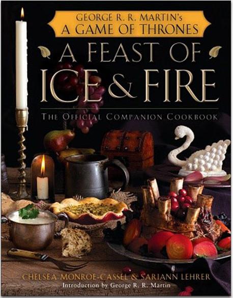 Feast ice fire xl b0llqz