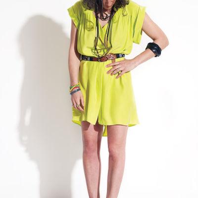 Seattle designer lily raskind pzqanw