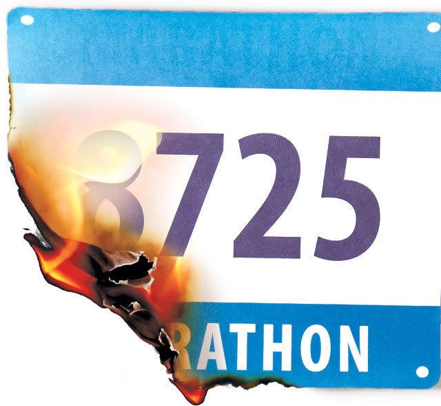 Edited heat marathon yxigoi