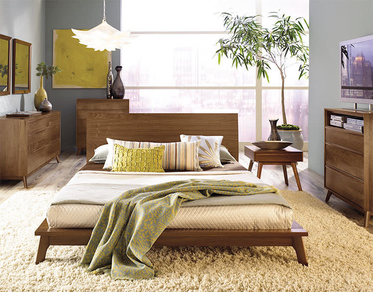 New Age Eco Conscious Furniture, Old World Imports Furniture