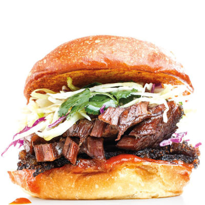 0314 bbq brisket ps and qs market pdx hlo7uc