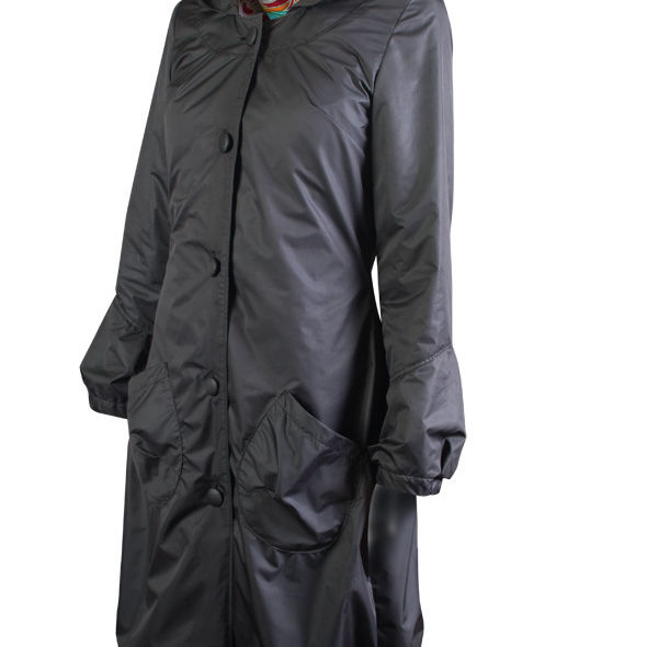 12 035 gift guide raincoat wh rr6ikd