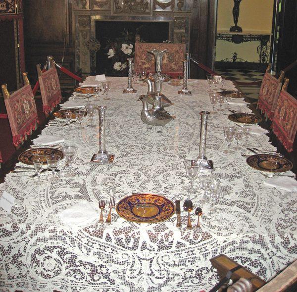 Sm table uvjk1i
