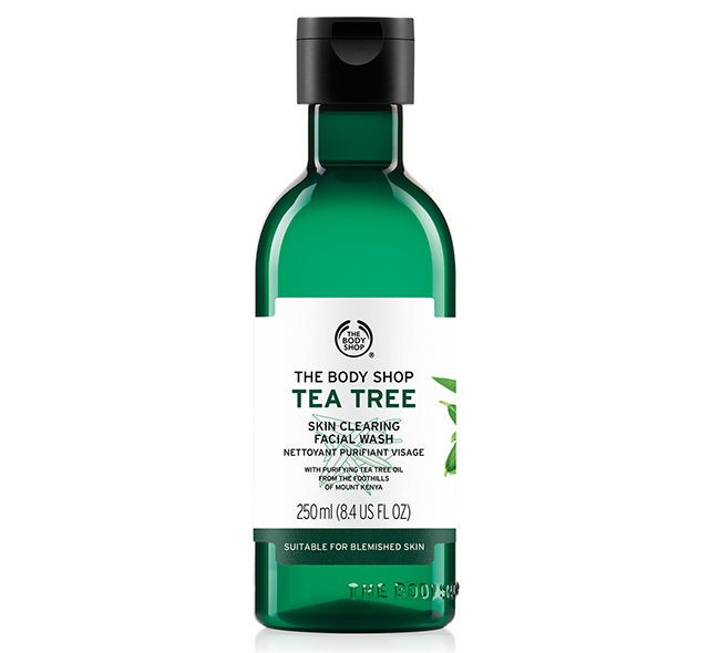 Tea tree skin clearing facial wash 1 640x640 hbxipa