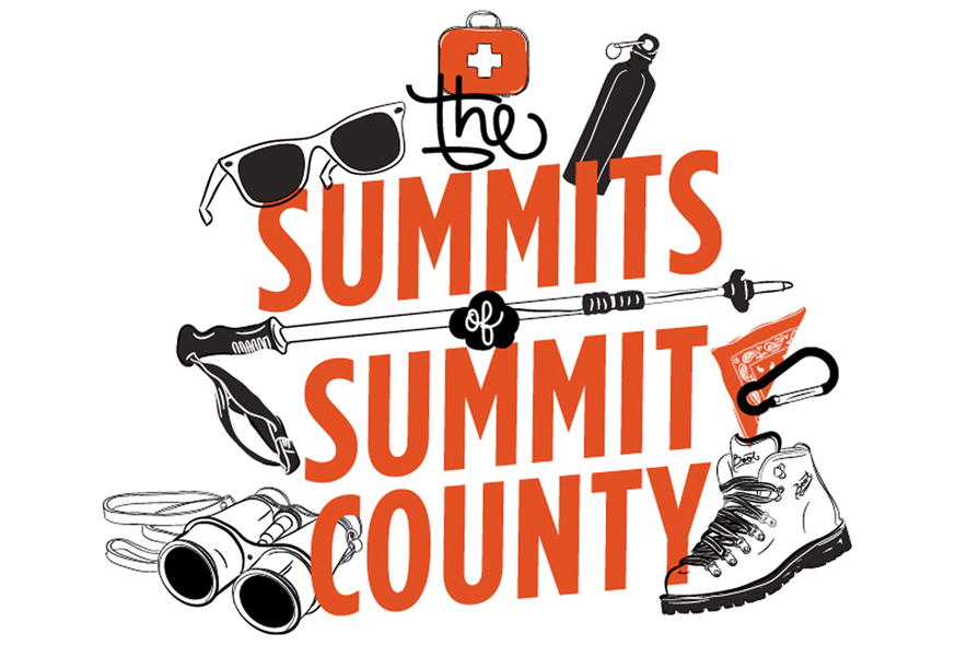 Img summits of summit county opener nz9wmp