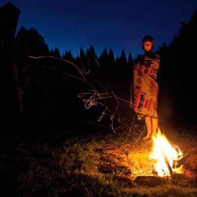 Laura gibson fire ri29qx