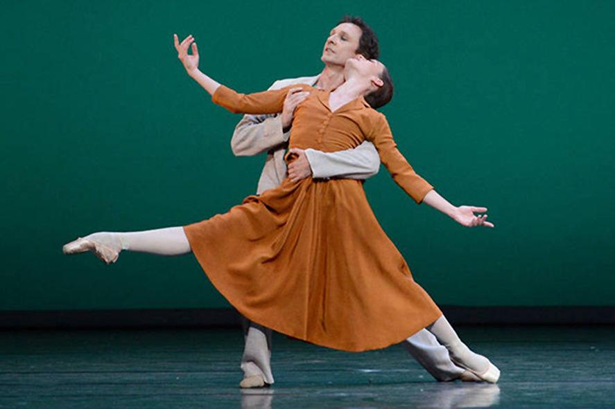 Paris opera ballet in sylvia by john neumeier.photo by helmut fohringer 1 f6c1nd