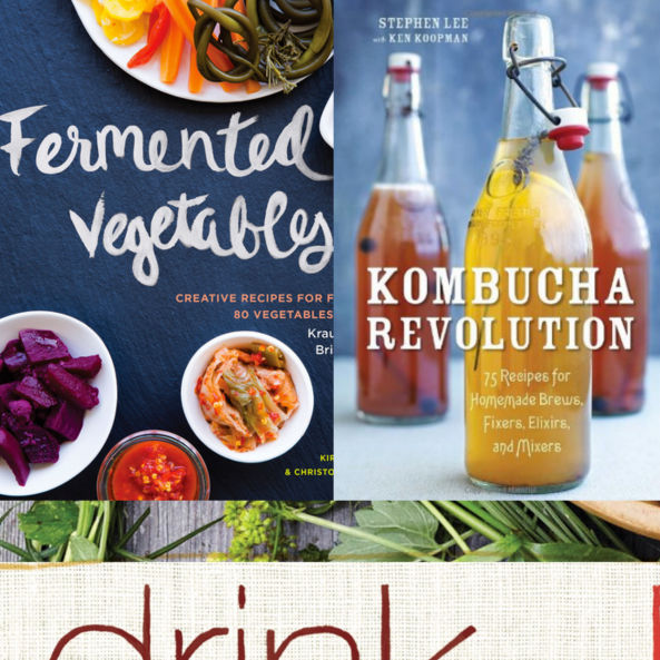 Drinktheharvest book cover banner fotor collage gwzfmk