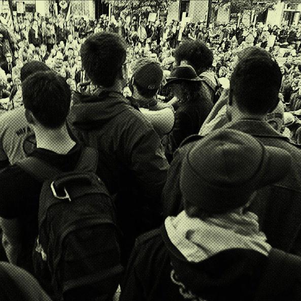 Occupy seattle nvysjl