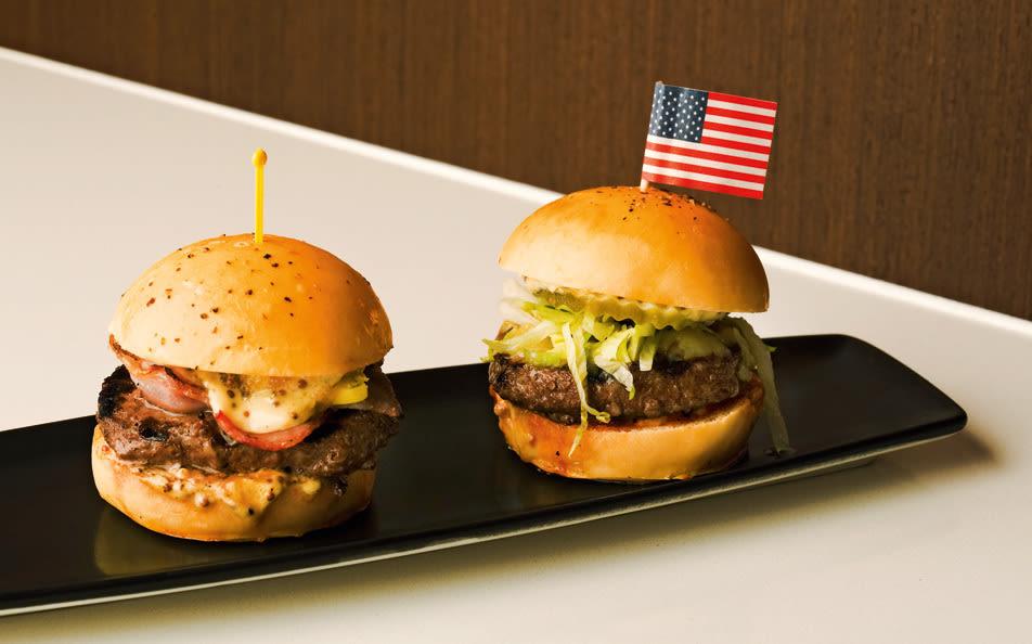 08 42 burgers miniburgs hvm4qu