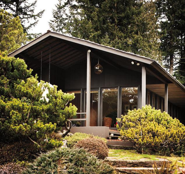 04 048 feature top homes sutor exterior o2y8ol