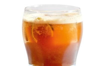1012 freehouse drink mwjipf