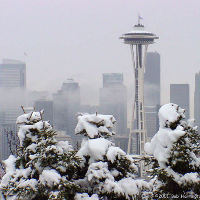 Seattle snow1 cb7lti