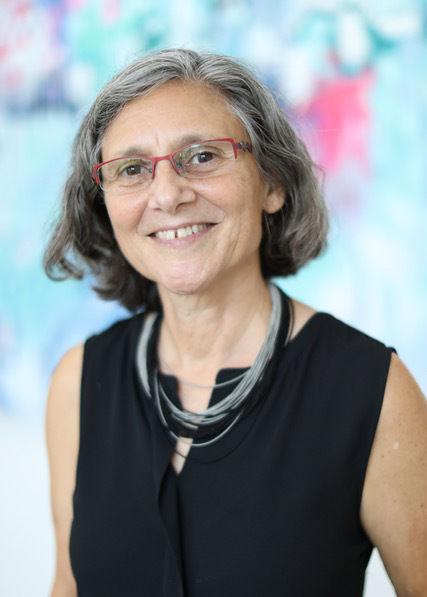 Lisa DiFranza