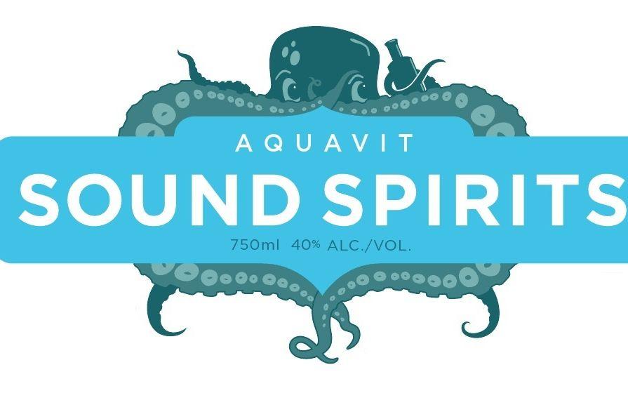 Aquavit pgkk3h