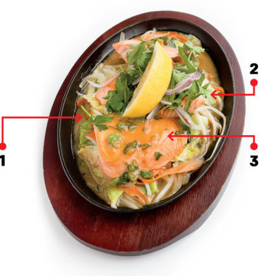 0313 dish deconstructued chan chan hn9dia