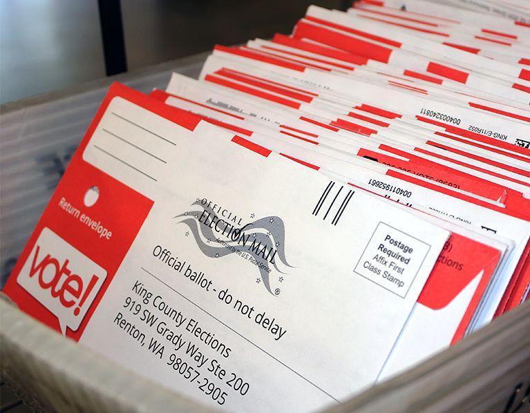 767x598 ballot returns txslpl