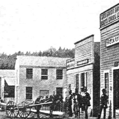 2 portland 1853 o5zpag