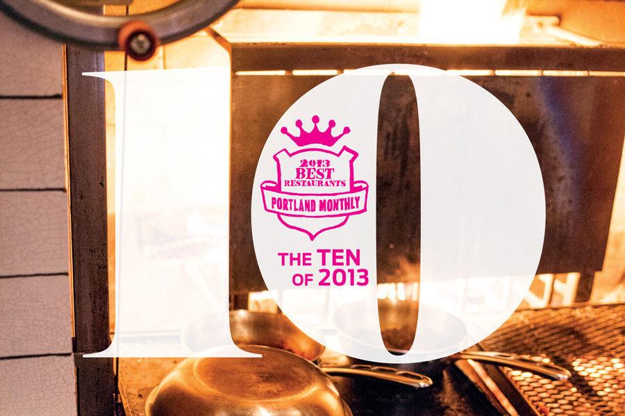 1113 portland best restaurants skg4hl