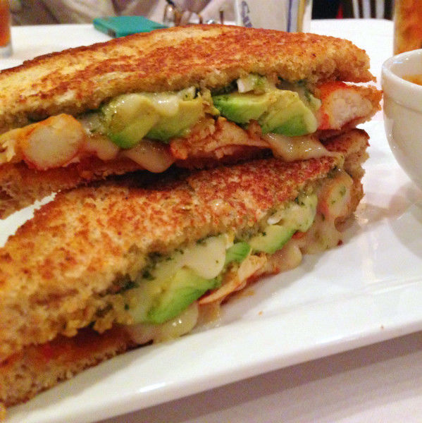 Lobstergrilledcheese f9ptbx