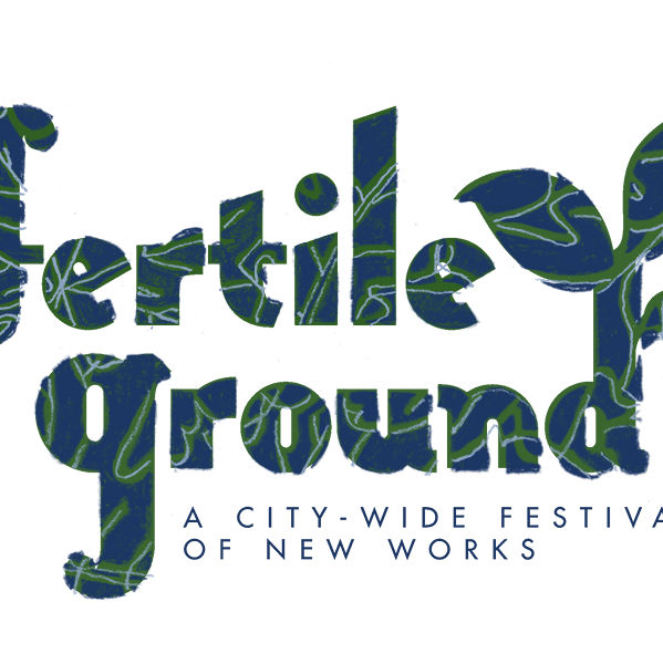 Fertile ground yblnls