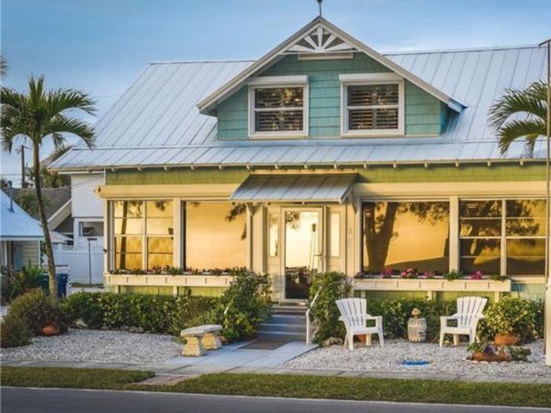 Emmas cottage 1 qhvi8z