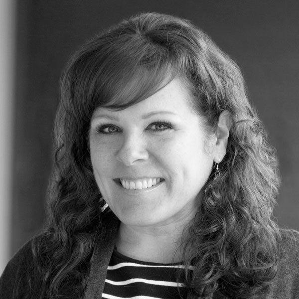 Monica Fuentes Carroll