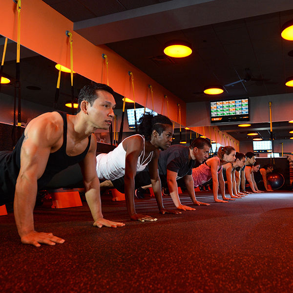 Studioworkout gallery 8 lf4nwi