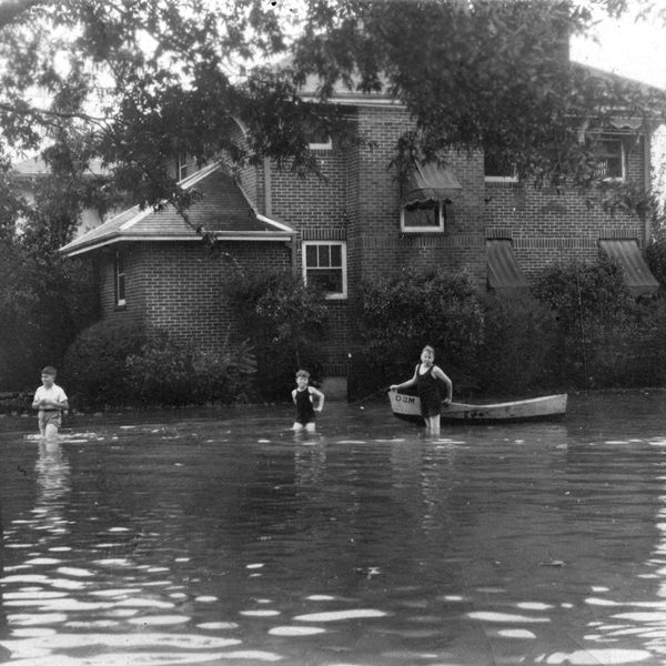 Houston flood 1920s d quiwbx