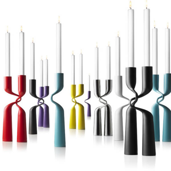 Menu color candleholders co skrlx7