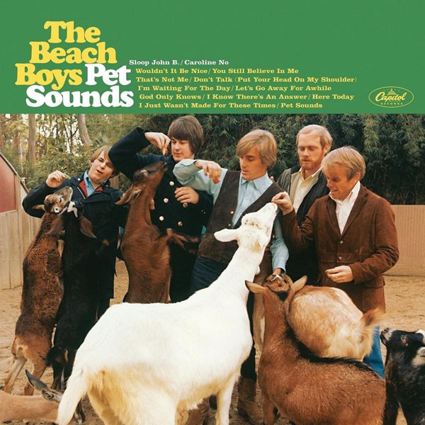 The beach boys pet sounds album cover billboard 1240 a4y5qs