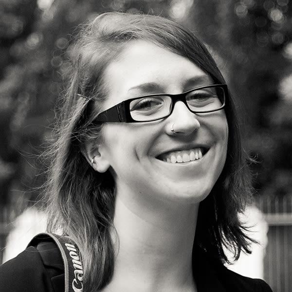 Alison Klein