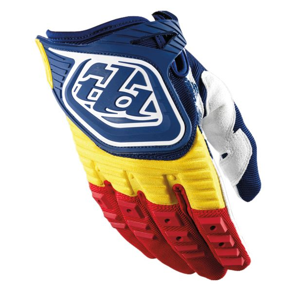 Park city summer 2013 park city at play troy lee gloves ie6bpl