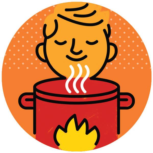 1215 reasons to love winter hot pot illo 2 fea05k