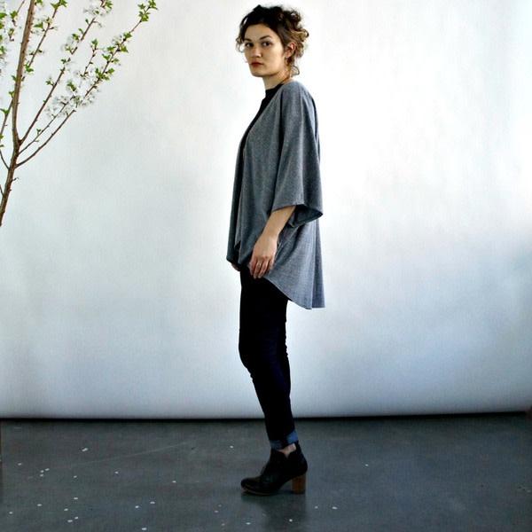 Dillon kimono by hackwith design 20150715123811 evybx4