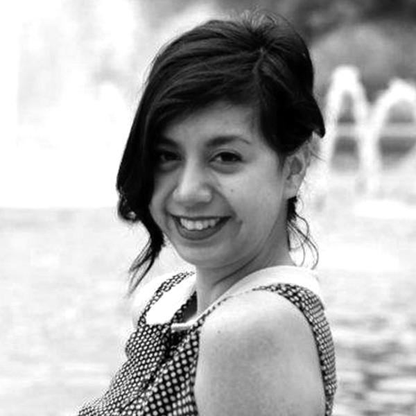 Rosin Saez