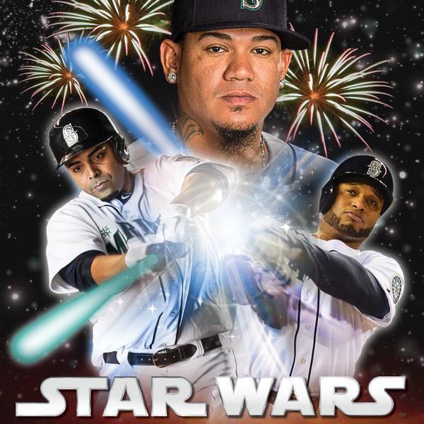 Mariners star wars beykgw