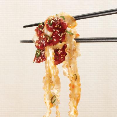 Chopstick hero 4 nqyg99