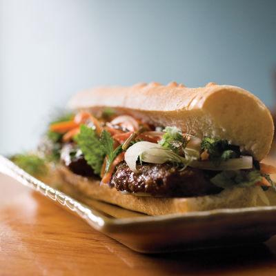 Sandwich wstykb