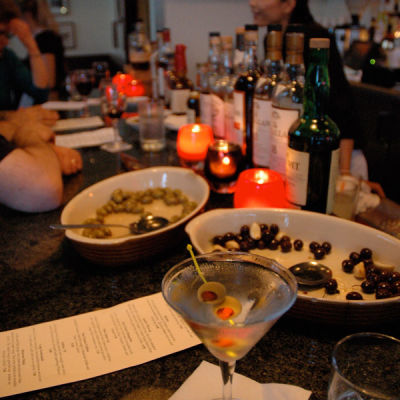 Cafelago bar bycarla leonardi g9dqnw